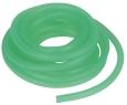 Trixie Tube à Air, Silicone  Vert
