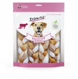 Dokas Braid Chew with Fish Skin 240 g