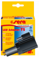 LED Adapter T5, 2 pz. Sera T5
