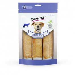 Rub Chew with Chicken Breast Dokas 4251276201295