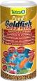 Tetra Pond Goldfish Colour Pellets 1 l dabei kaufen und sparen