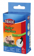 Trixie Salt Lick with Vegetables 60 g