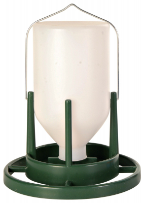 Trixie Aviary Water Dispenser 1 l