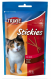 Trixie Stickies EAN 4011905042640 - prezzo