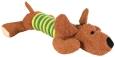 Trixie Dog, Terry Cloth bestill til gode priser