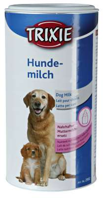 Trixie Hundemilch 250 g