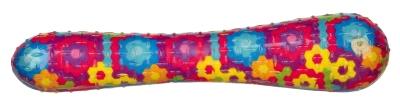 Trixie Stick, TPR mit Stimme 26 cm