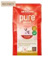 Meradog Pure Mini Pavo & Patata 1 kg
