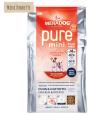 Meradog Pure Mini Adult Fresh Meat Chicken & Potato 1 kg