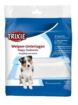 Trixie Puppy Nappy Pad 30x50 cm