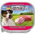 MAC's Dog Tigela - Vitela e Pato  loja online