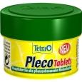 Tetra Pleco Tablets 120 Tbl