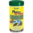 Tetra Pleco Tablets XL 133 Tbl