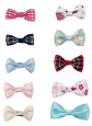 Trixie Assortment Dog Hair Bows