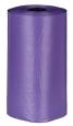 Trixie Hundekotbeutel mit Lavendelduft,4 Rollen à 20 Stück 9  vorteilhaft