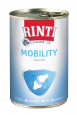 Rinti Canine Mobility 400 g billige