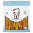 Chicken Breast Strips 500 g de  Dokas