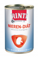 Canine Kidney Diet Canned Rinti 12x400 g