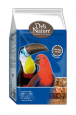 Fruit Pate 1 kg de  Deli Nature