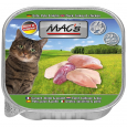 Products often bought together with MAC's Cat - Duck & Turkey & Chicken