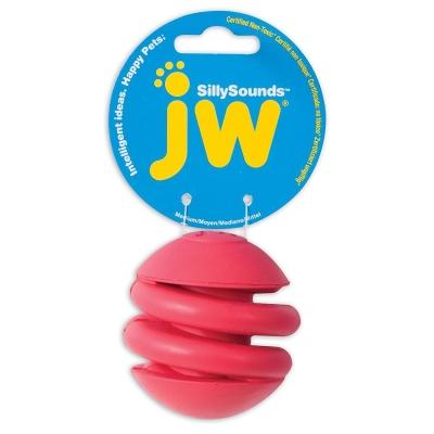 JW Sillysounds Spring Ball M