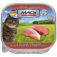 MAC's  Cat - Game & Turkey  85 g butik