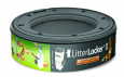 Producten vaak samen aangekocht met Litter Locker Disposal Bucket for Cat Litter System II