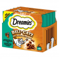 Products often bought together with Dreamies Deli-Catz - Turkey