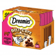 Deli-Catz Rind Dreamies 25 g