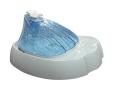 EBI Wasserspender Weiß