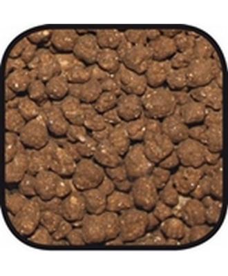 Croci Flora Gravel Prodama Braun 1.8kg/2.5mm