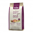 Soft Mini - Pheasant & Sweet Potato Bosch 1 kg