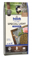 Bosch High Premium Concept - Special Light 12.5 kg - Food for senior dogs