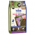 Bosch High Premium Concept - Maxi Senior with Fresh Poultry & Rice 1 kg