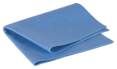 Trixie Towel, blue 50x60 cm