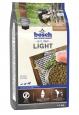 Bosch Light Novo 1 kg