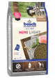 Mini Light Bosch 1 kg