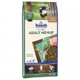 Products often bought together with bosch High Premium Concept - Adult Menue