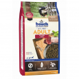 Bosch High Premium Concept - Adult with Lamb & Rice 1 kg