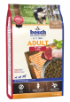 Bosch High Premium Concept - Adult with Lamb & Rice 3 kg
