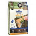 High Premium Concept - Adult with Fresh Poultry & Millet Bosch 3 kg