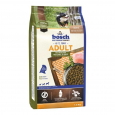 High Premium Concept - Adult with Fresh Poultry & Millet bosch 1 kg