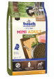bosch High Premium Concept - Mini Adult with Fresh Poultry & Millet  verkkokauppa