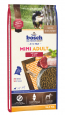 bosch High Premium Concept - Mini Adult Lamb & Rice  verkkokauppa
