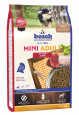 High Premium Concept - Mini Adult Lamb & Rice bosch 3 kg