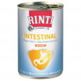 Rinti Canine Intestinal mit Huhn billig bestellen