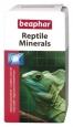 Mit Beaphar Reptile Minerals wird oft zusammen gekauft