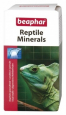 Beaphar Reptile Minerals 100 g