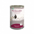 Herrmann's  Creative Mix - Bio Smoothie with Vegetables and Fruits 400 g Halvat