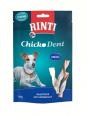 Prodotti spesso acquistati insieme a Rinti Chicko Dent Small Bastoncini con Filetto di Anatra